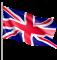 Grossbritannien